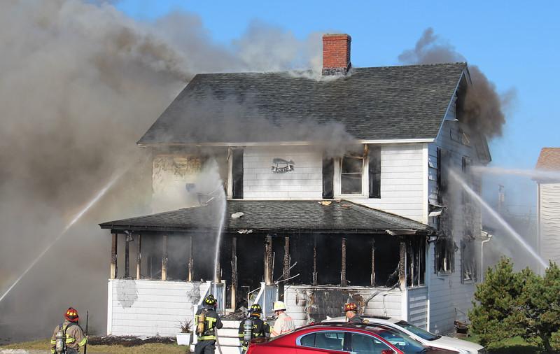seabrook fire 46.jpg