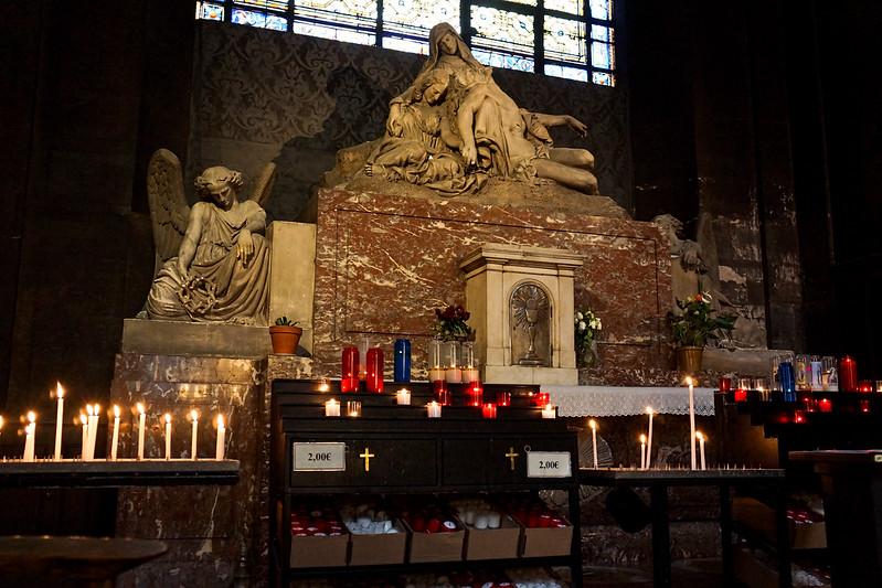 Church  1140.jpg