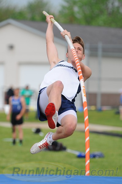 Featured Gallery #2 (V) - 2019 MHAA LP D4 T&F Finals