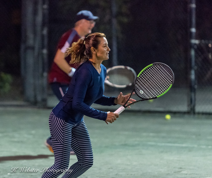 2018 KID Tennis Fundraiser-206.jpg