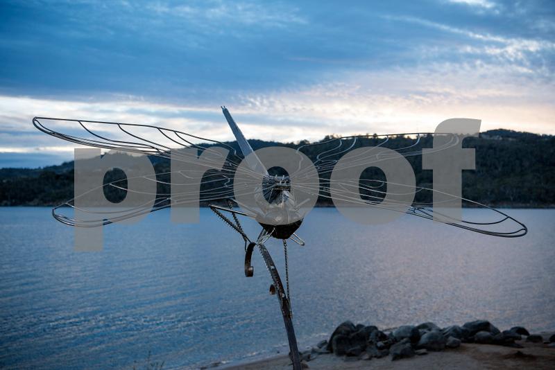 lake light m.jpg