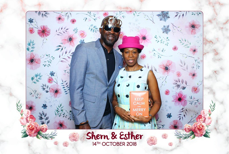 Shern&Esther-0080.jpg
