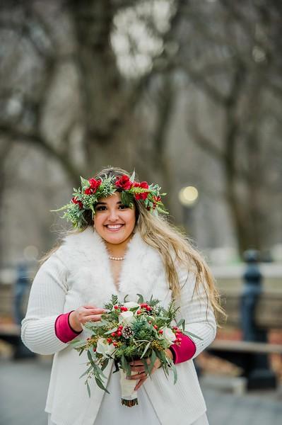 Justin & Tiffani - Central Park Wedding (334).jpg