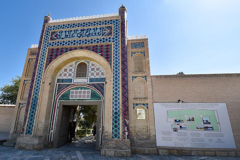 Usbekistan  (595 of 949).JPG