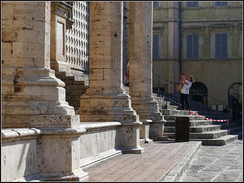 2018-09-Perugia-437.jpg