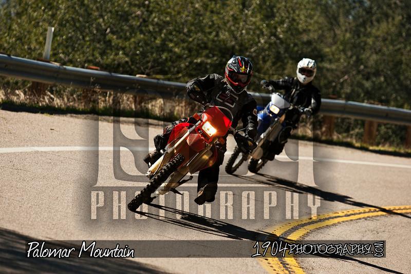 20110206_Palomar Mountain_0581.jpg