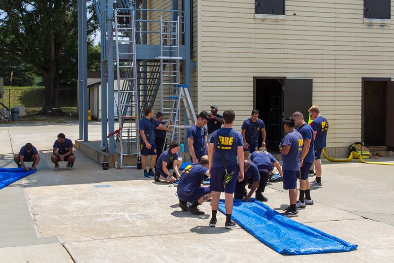 2021-07-30-rfd-recruits-sprinklers-mjl-001.JPG