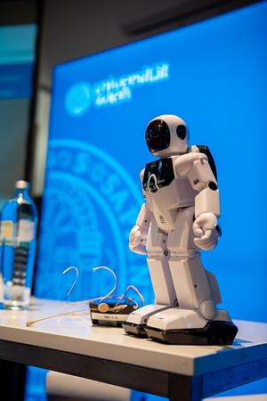 Nachgefragt: Technik und Ethik