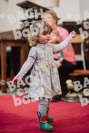 © Bach to Baby 2017_Alejandro Tamagno_Borough_2018-01-12 003.jpg