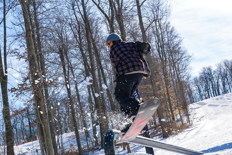 The-Woods-Party-Jam-1-20-18_Snow-Trails-3224.jpg