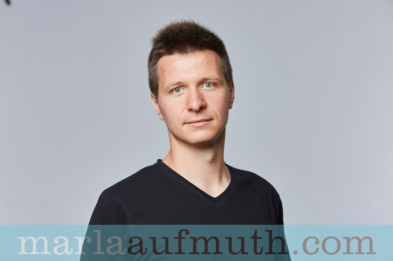 Aleksander_Kuczek_4950.jpg
