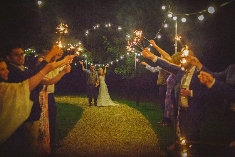 Laura-Greg-Wedding-May 28, 2016_50A0026.jpg