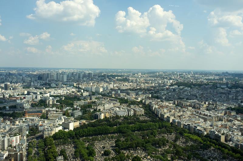 montparnasse_DSCF0498.jpg