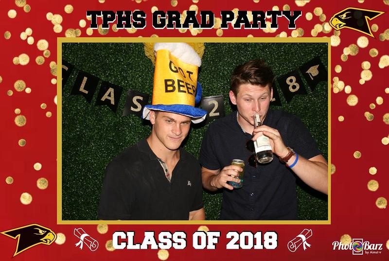 TPGRAD PARTY (86).jpg