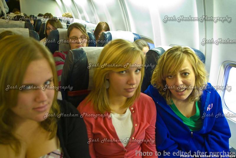 01.01.2009 Trip Back to Kansas (32).jpg