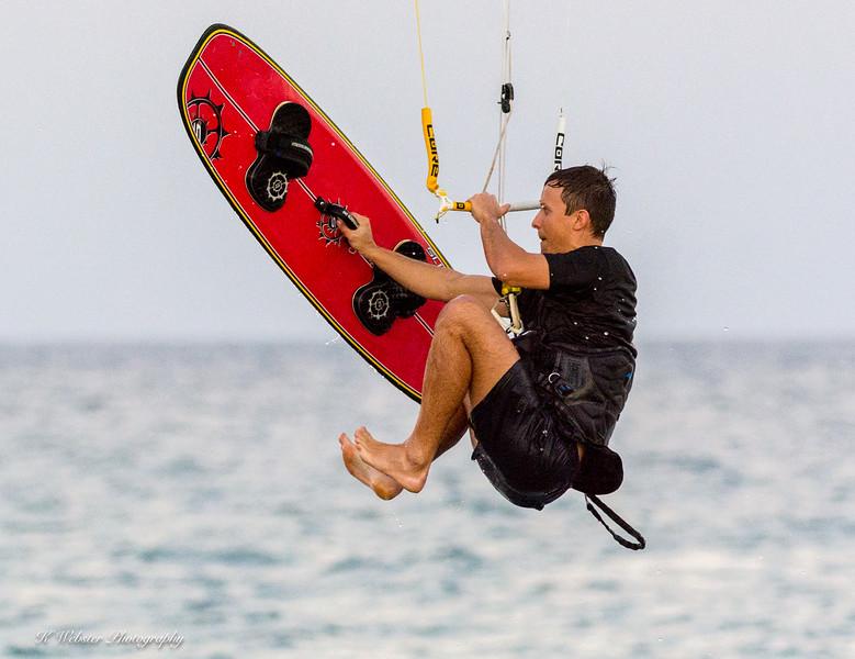 2017 Kiteboarding - Delray Beach (127 of 132).jpg