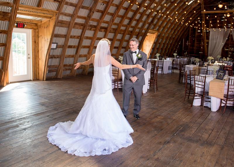 Snyder-Wedding-0265.jpg