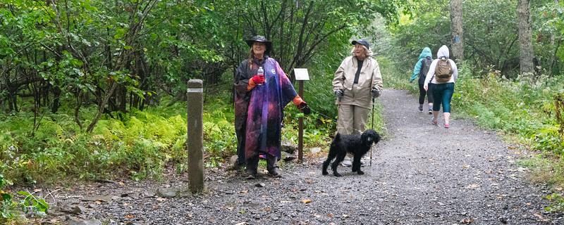 at hike-00555.jpg
