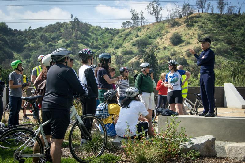 20130406056-Glendale Mayors Ride.jpg