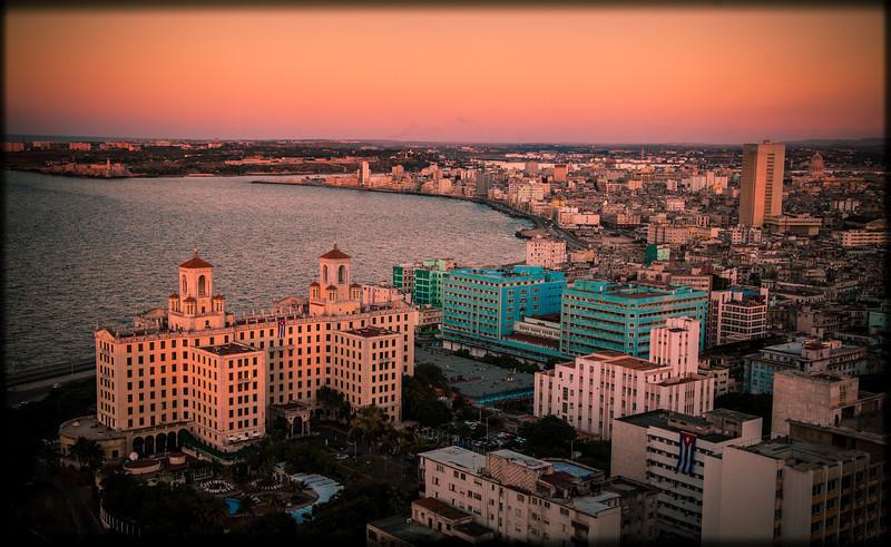 Cuba-Havana-IMG_9314.jpg