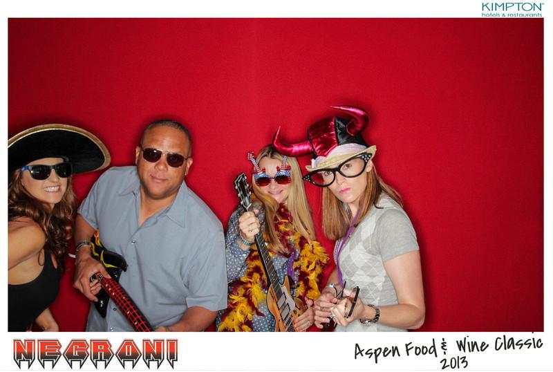 Negroni at The Aspen Food & Wine Classic - 2013.jpg-099.jpg