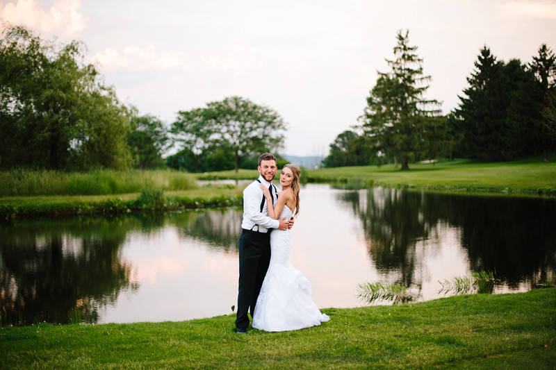 skylar_and_corey_tyoga_country_club_wedding_image-849.jpg