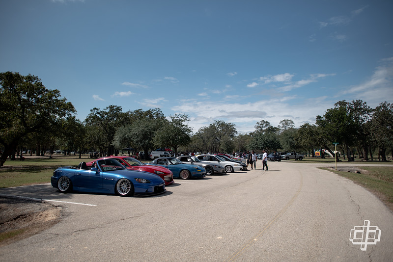 2019_5Star_Houston_TX_Meet-30.jpg