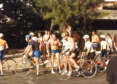 1986 OCC Triathlon 11-30-1986