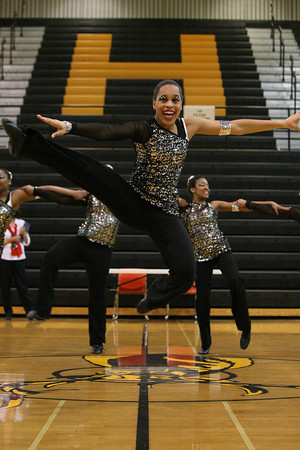 2012-03-03 Highsteppers Sr. Kick