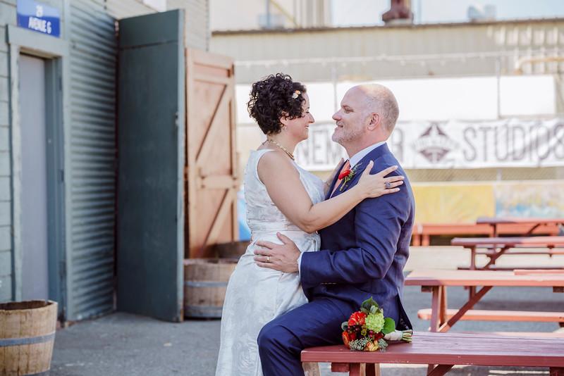 CR_wedding-Portraits-45.jpg