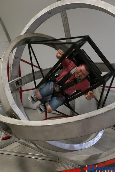 spacecamp-342.jpg