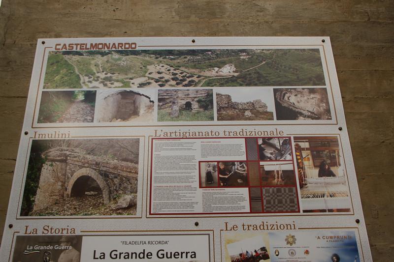 Castelmonardo-141.jpg