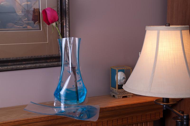 TS Vase-8785.jpg