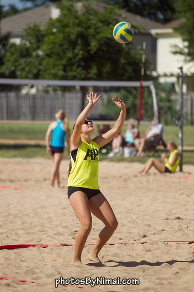 APV_Beach_Volleyball_2013_06-16_9477.jpg
