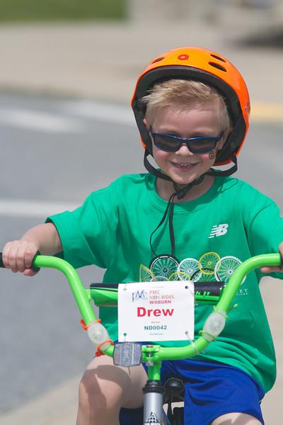 PMC Kids Ride Woburn 2017 - Selects 14_.jpg