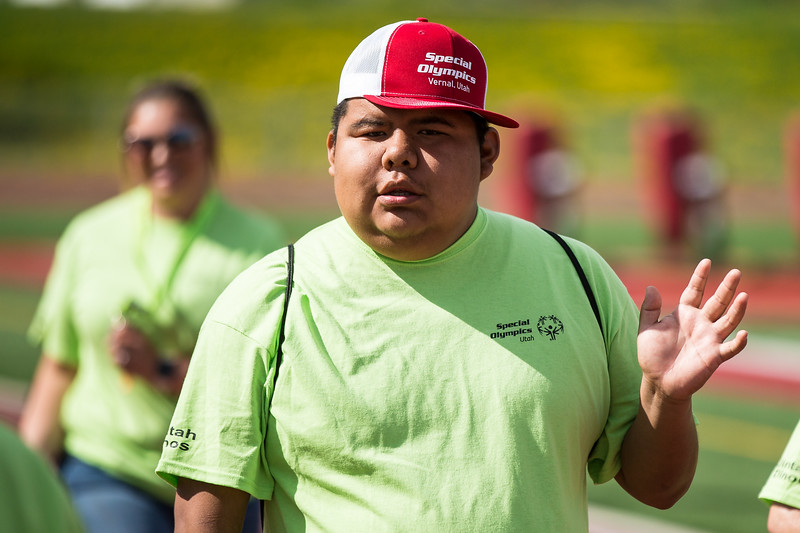 2019 Special Olympics Opening Ceremony_Lunch 36.JPG