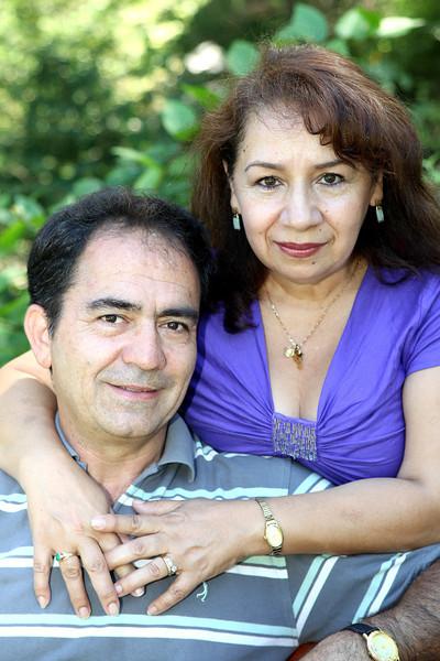 IMG_0662 Osorio Couple 1.jpg