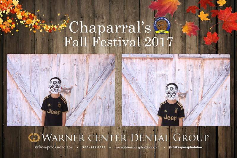 Chaparral_fall_festival_2017_Prints_ (13).jpg