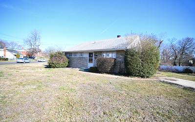 4901 Whitfield Chapel Rd, Lanham, MD 20706