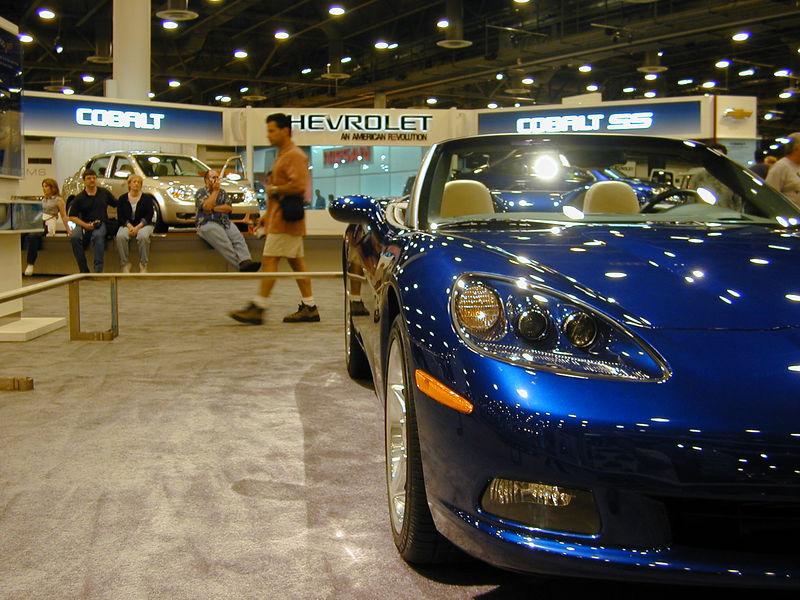 C6 Corvette 4.JPG