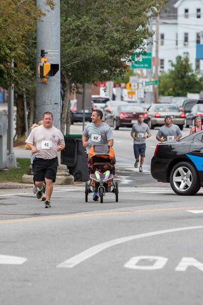 9-11-2016 HFD 5K Memorial Run 0502.JPG