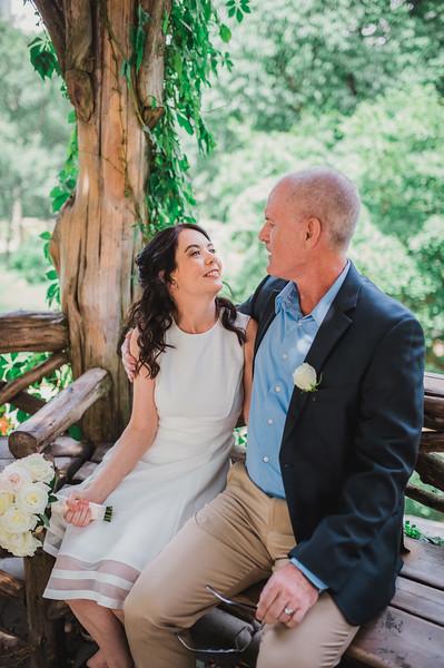 Cristen & Mike - Central Park Wedding-45.jpg
