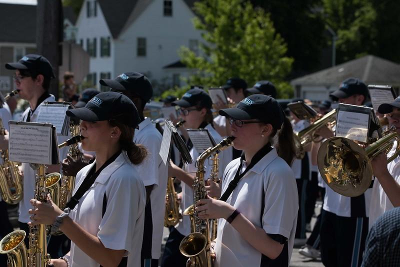 2019.0527_Wilmington_MA_MemorialDay_Parade_Event-0110-110.jpg