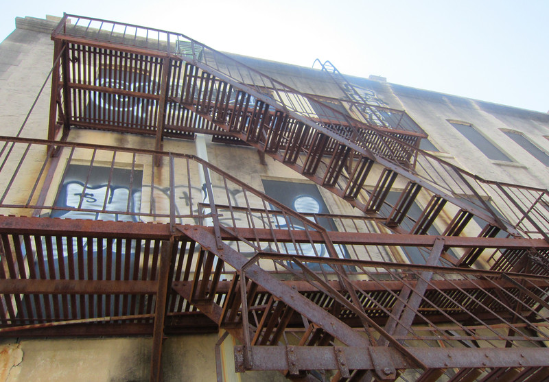 richmond-hotel_26.jpg