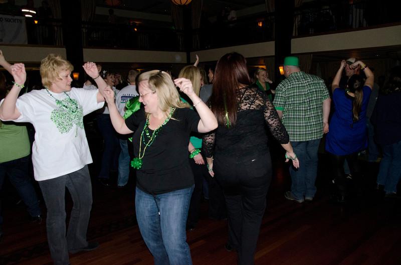 2012 Camden County Emerald Society362.jpg