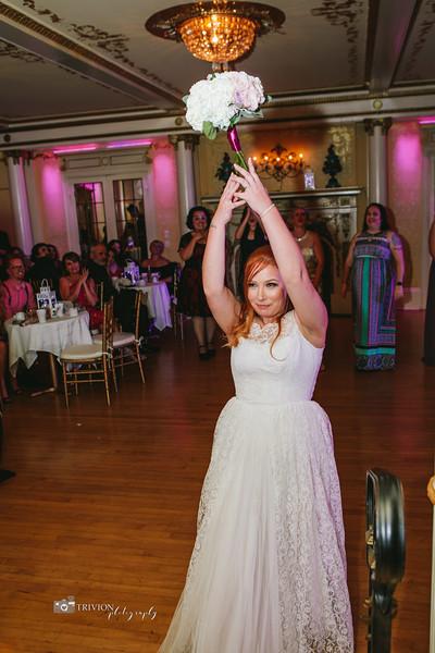 Wedding (37 of 38).jpg