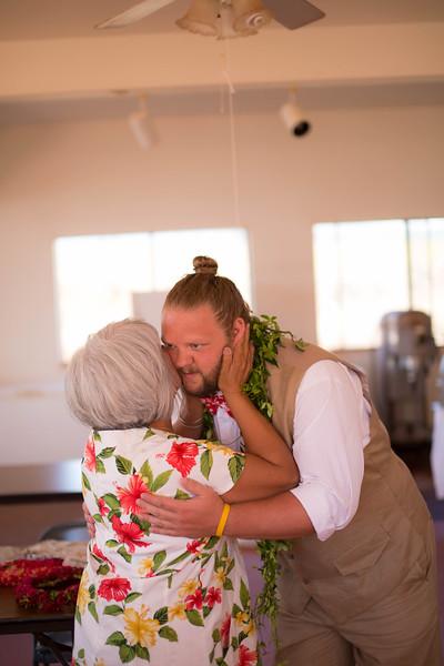 waimea-kauai-wedding-13.jpg