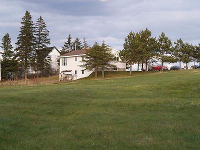 2006 - November
