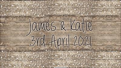 03.04 James and Katie