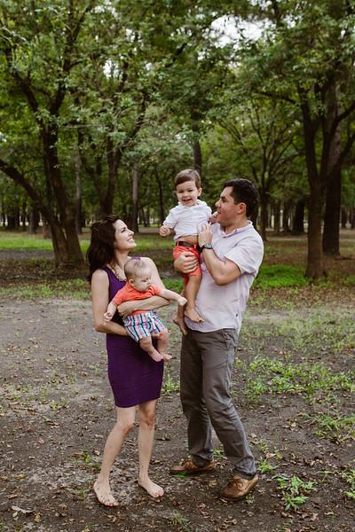 Swanson Family -9089.jpg